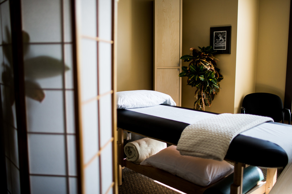Calgary_Acupuncture_Clinic