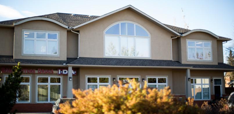 Calgary Fertility Acupuncture: Choosing a specialist