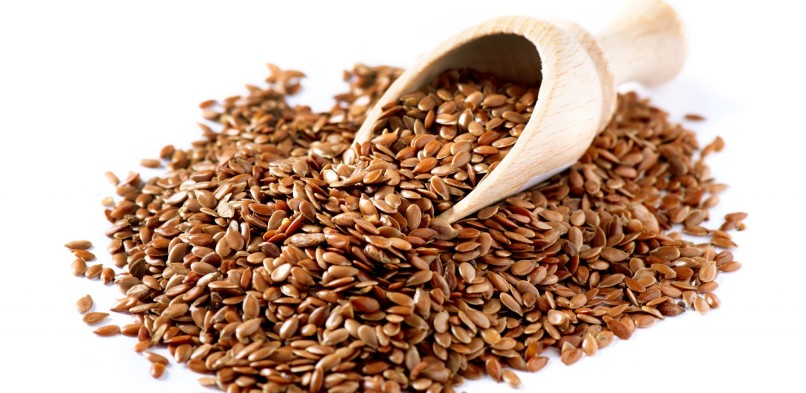 Seed Cycling – Balance Your Hormones