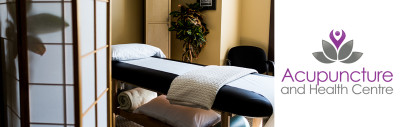 calgary-acupuncturists