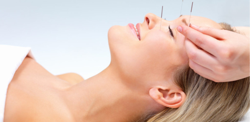Acupuncture for Mental Health: Helping you get unstuck!