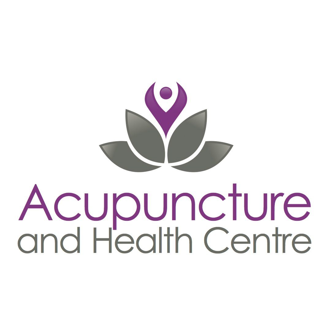 The Acupuncture Health Centre